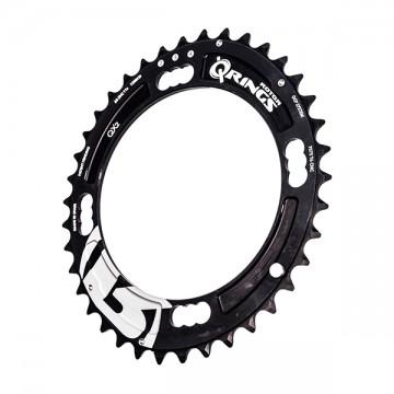 https://biciprecio.com/11979-thickbox/platos-de-montana-ovalado-rotor-q-rings-qx2-sram-bcd-120-80.jpg