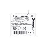 Batería Standard COMPEX / 4 Celdas