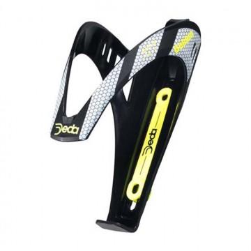 http://biciprecio.com/12086-thickbox/portabidon-deda-gabbia-amarillo-fluor.jpg