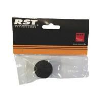 Tapon Superior de Bloqueo para Horquillas RST Omega / 32 mm.
