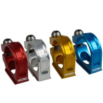 http://biciprecio.com/1235-thickbox/abrazadera-para-mando-de-cambio-shimano-xtr-m980-kcnc-shifter-ad.jpg