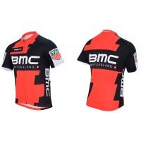 Conjunto Verano BMC 2017