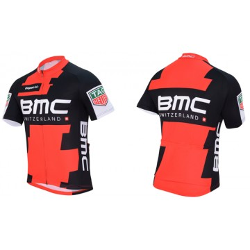https://biciprecio.com/12358-thickbox/conjunto-verano-bmc-2017-replica-oficial.jpg