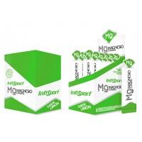 Magnesio Citrato Gel - Infisport