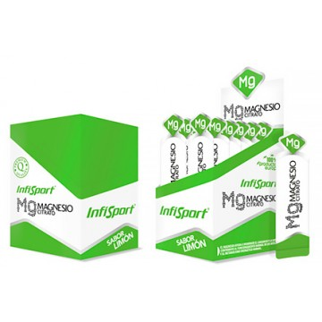 https://biciprecio.com/12369-thickbox/infisport-gel-recuperante-magnesio-citrato.jpg
