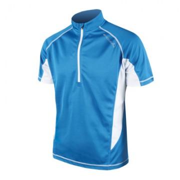 http://biciprecio.com/12388-thickbox/endura-maillot-manga-corta-cairn-azul.jpg