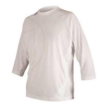 https://biciprecio.com/12394-thickbox/endura-camisa-burner-ii-lite-blanco.jpg