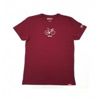 Camiseta BMC ROAD