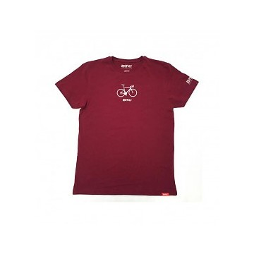 http://biciprecio.com/12412-thickbox/camiseta-bmc-road.jpg