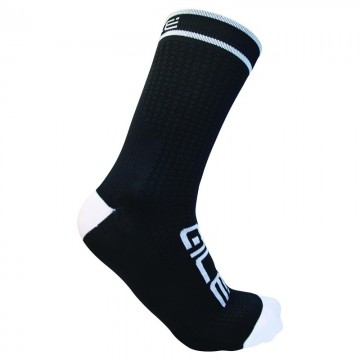 https://biciprecio.com/12427-thickbox/calcetines-ale-power-cana-alta-negro-blanco-gris.jpg