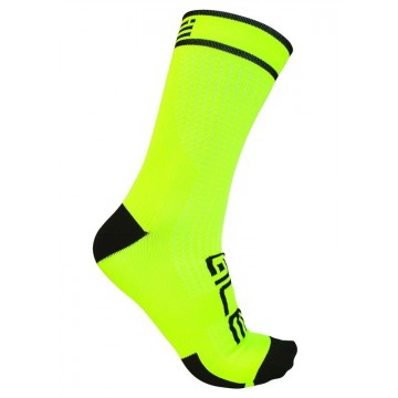 http://biciprecio.com/12429-thickbox/calcetines-ale-power-cana-alta-amarillo-fluor-negro.jpg
