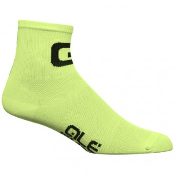 http://biciprecio.com/12431-thickbox/calcetines-ale-italia-verano-amarillo.jpg