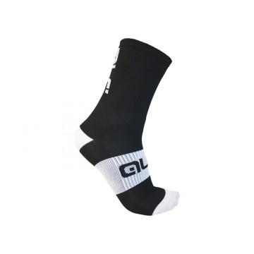 http://biciprecio.com/12454-thickbox/calcetines-ale-verano-cana-alta-negro.jpg