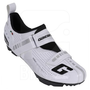 http://biciprecio.com/12459-thickbox/zapatillas-triathlon-gaerne-kona-mtb-white-blancas.jpg