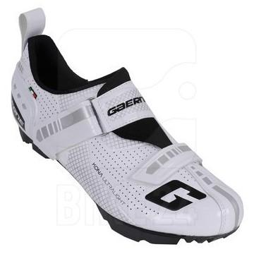 https://biciprecio.com/12459-thickbox/zapatillas-triathlon-gaerne-kona-mtb-white-blancas.jpg