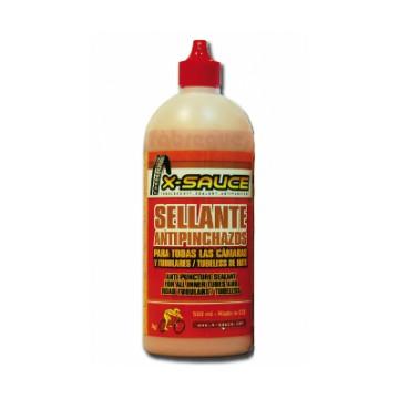 https://biciprecio.com/12526-thickbox/liquido-antipinchazos-x-sauce-camara-500-ml.jpg