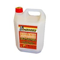 Liquido Antipinchazos X-SAUCE / Cámaras / 5 L