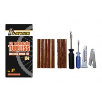 Kit mechas X-Sauce tubeless - M1