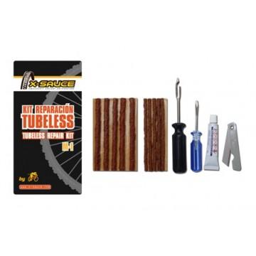 http://biciprecio.com/12534-thickbox/kit-mechas-x-sauce-tubeless.jpg