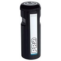 Bidón Portaherramientas PRO 750 ml. - Negro