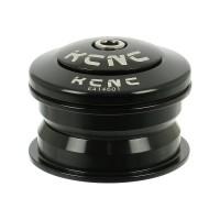 Direccion semi-integrada KCNC Kudos Q1