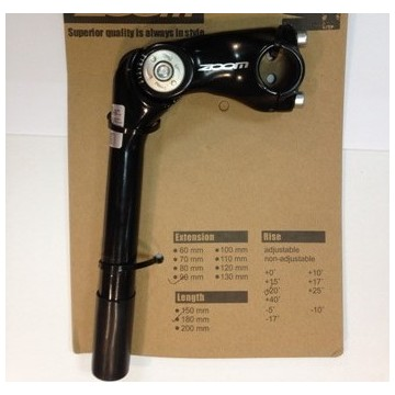 http://biciprecio.com/12595-thickbox/potencia-regulable-zoom-mtbpaseo-tubo-222.jpg
