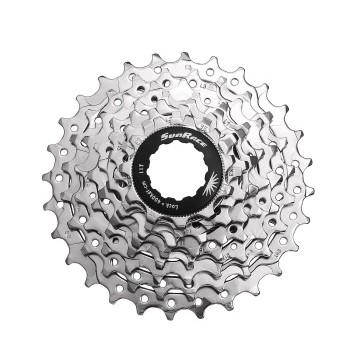 https://biciprecio.com/12597-thickbox/cassette-sunrace-csr86-11-28t-8v-plata.jpg