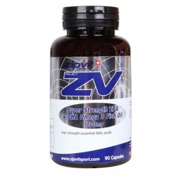https://biciprecio.com/12616-thickbox/capsulas-zipvit-omega-3.jpg