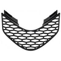 Juego de almohadillas anti insectos casco Kask Infinity