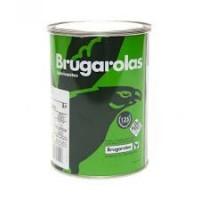 Grasa Brugarolas Aquila JET-70 - 1Kg