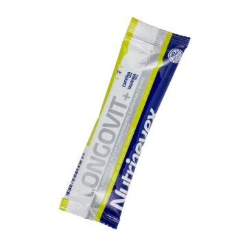 https://biciprecio.com/12672-thickbox/gel-longovit-sabor-manzana-verde-40gr.jpg