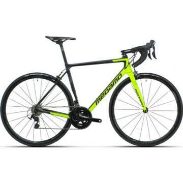 http://biciprecio.com/12805-thickbox/bicicleta-carretera-megamo-core-20-amarilla.jpg