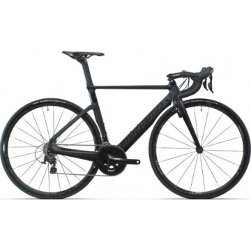 https://biciprecio.com/12807-thickbox/bicicleta-carretera-megamo-pulse-20-negra.jpg