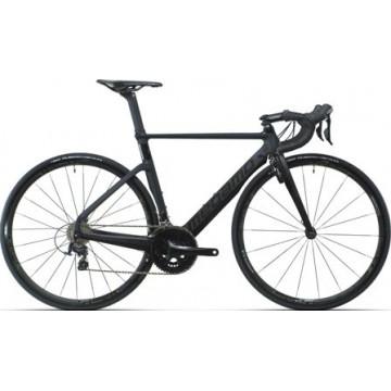 http://biciprecio.com/12807-thickbox/bicicleta-carretera-megamo-pulse-20-negra.jpg