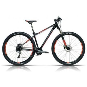 https://biciprecio.com/12812-thickbox/bicicleta-mtb-megamo-natural-40-275-pulgadas-roja.jpg