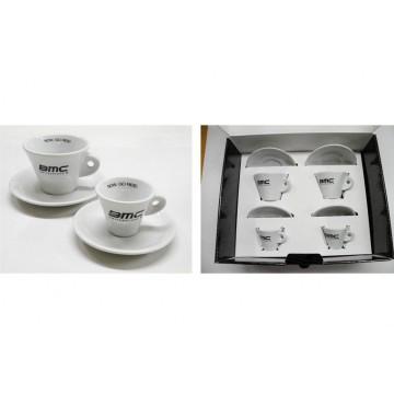 http://biciprecio.com/12826-thickbox/bmc-juego-tazas-cafe.jpg