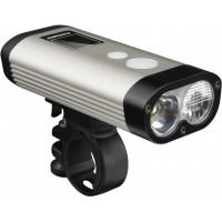 Foco/Linterna Delantera Ravemen PR900 / 900 lm