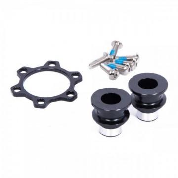 http://biciprecio.com/12836-thickbox/conversor-boost-buje-delantero-progress-turbine-ultra-15x100-a-15x110.jpg