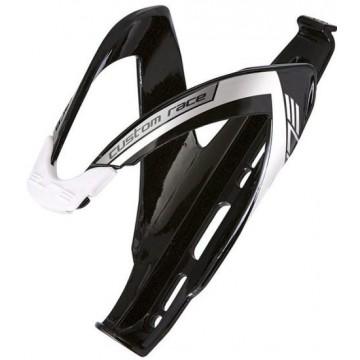 http://biciprecio.com/12840-thickbox/portabidon-elite-custom-race-negro-blanco.jpg