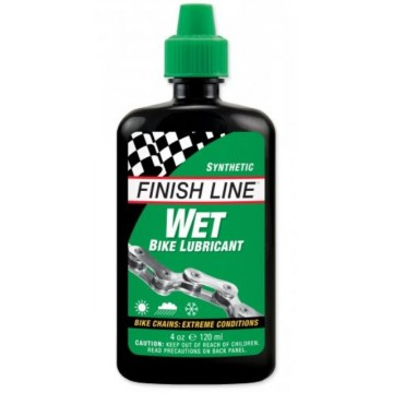 http://biciprecio.com/12867-thickbox/lubricante-finish-line-humedo-193ml.jpg