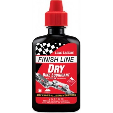 http://biciprecio.com/12869-thickbox/lubricante-finish-line-seco-1930ml.jpg