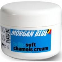 Crema de Badana MORGAN BLUE Soft Chamols