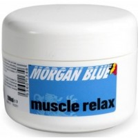 Crema MORGAN BLUE Muscle Relax