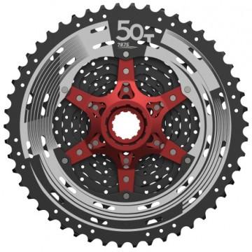 https://biciprecio.com/12884-thickbox/cassette-sunrace-csmx80-11-50t-11-v-negro.jpg