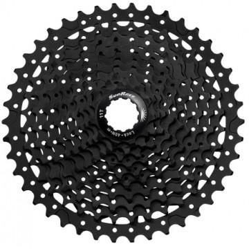 https://biciprecio.com/12889-thickbox/cassette-sunrace-csms3-11-42t-10-v-negro.jpg