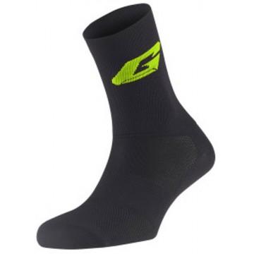 http://biciprecio.com/12897-thickbox/calcetines-gaerne-professional-long-socks-negro-verde.jpg