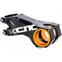 Potencia en aluminio KCNC Reyton 25º