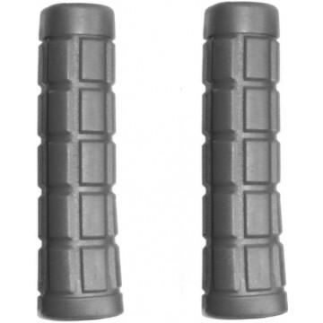 http://biciprecio.com/12930-thickbox/punos-economicos-btt-frontera-130mm.jpg
