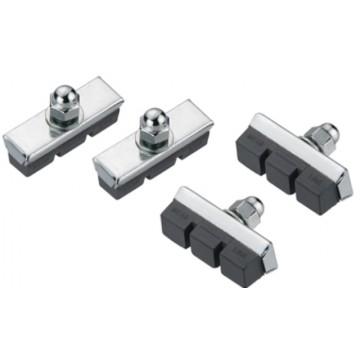http://biciprecio.com/12936-thickbox/zapatas-completas-freno-carretera-paseo-llanta-aluminio-alhonga.jpg