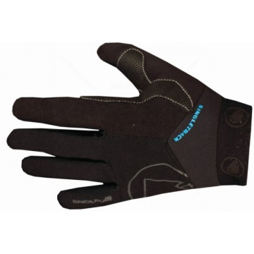 https://biciprecio.com/13022-thickbox/guantes-largos-endura-singletrack-ii-negro-azul.jpg